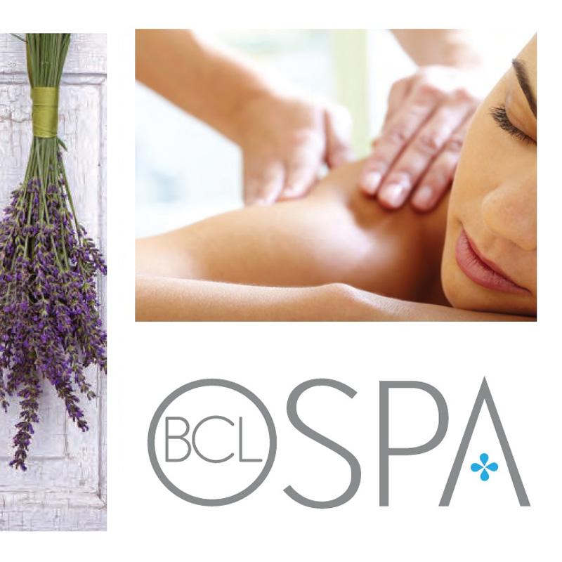 bcl-spa-trattamenti-taormina