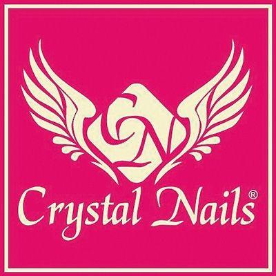 crystalnails_logo-f736483000d70c05786c867fc7165d54