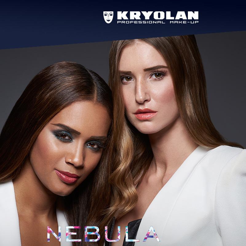 kryolan-make-up-taormina