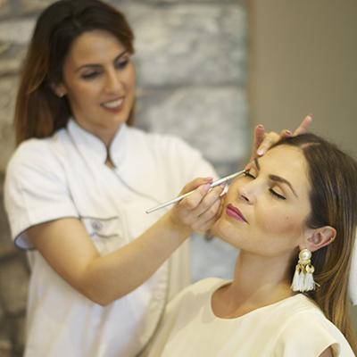 make-up-matrimonio-taormina-anthea