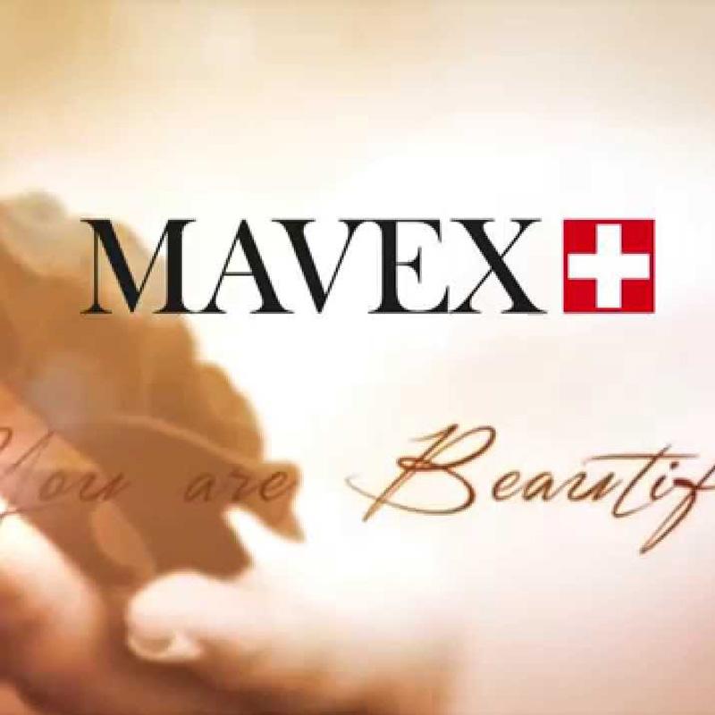 mavex-calluspeeling