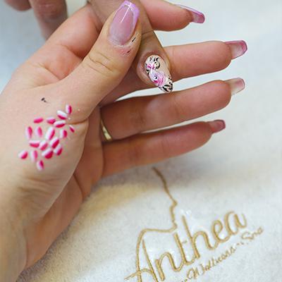 nails-taormina-anthea