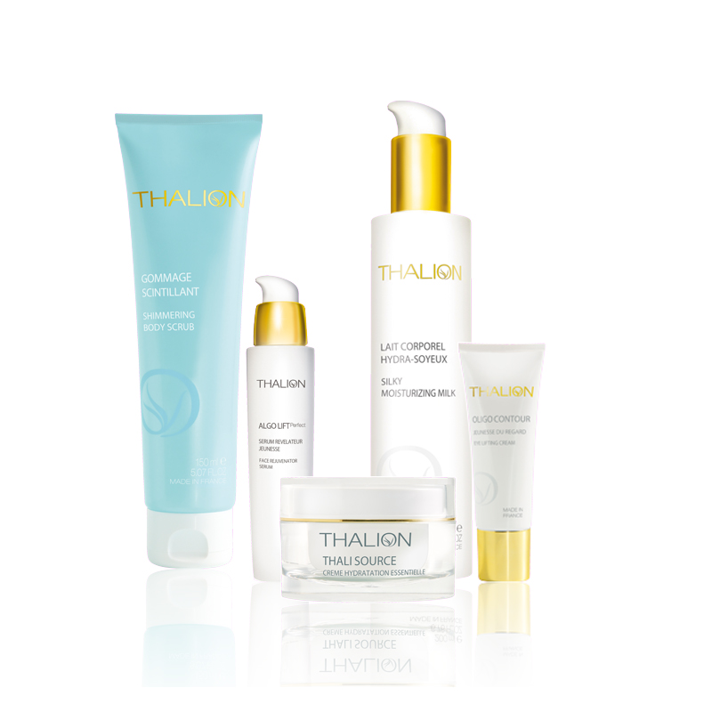 thalion-cosmetic-product-sale