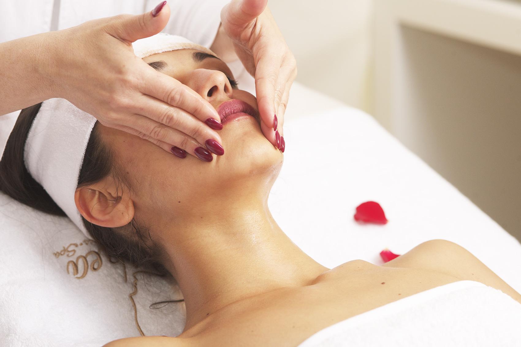trattamento-viso-centro-estetico-taormina-anthea-2